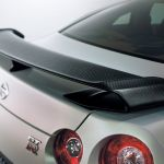 Nissan GT-R 2011 10