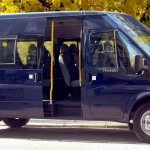 Nueva-Ford-Transit-01