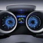 Subaru-Impreza-Concept-08