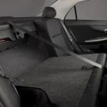 Toyota-Corolla-2011-10