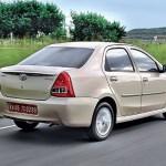 Toyota-Etios-01