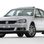 Volkswagen-Golf-Limited-Edition-00