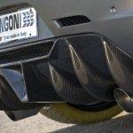Alfa Romeo Giulietta G430 iMove Marangoni 14