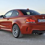 BMW-Serie-1-M-Cupe_02.jpg
