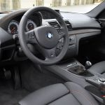 BMW-Serie-1-M-Cupe_04.jpg
