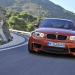 BMW-Serie-1-M-Cupe_06.jpg