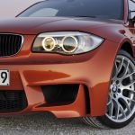 BMW-Serie-1-M-Cupe_10.jpg