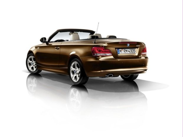 BMW-Serie-1-cupe-y -cabriolet-restyling-17