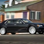 Chrysler 300C 2011 05