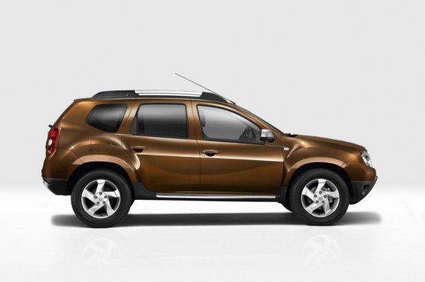Dacia-Duster-4