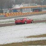 Ferrari-458-GTC-02