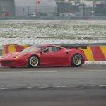 Ferrari-458-GTC-03