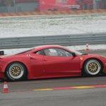 Ferrari-458-gtc-01