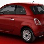 Fiat-500-Pop-01