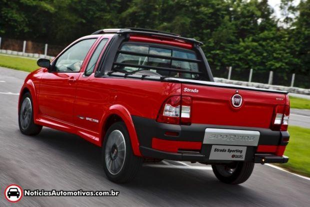 Fiat-strada-sporting-02