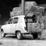 Renault 4 1961a