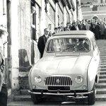 Renault 4 1961b