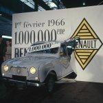 Renault 4 Hitos (1)