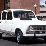 Renault 4 fotos (10)