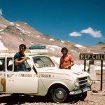 Renault 4 fotos (15)