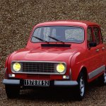 Renault 4 fotos (7)