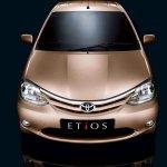 Toyota-Etios-Sedan-03