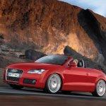 Audi-TT_Roadster_00