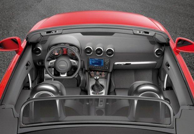 Audi-TT_Roadster_02