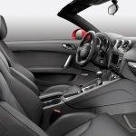 Audi-TT_Roadster_03