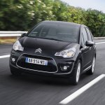 Citroen-C3_2010_Selection-00