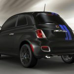 Fiat 500 by Mopar 2012 02