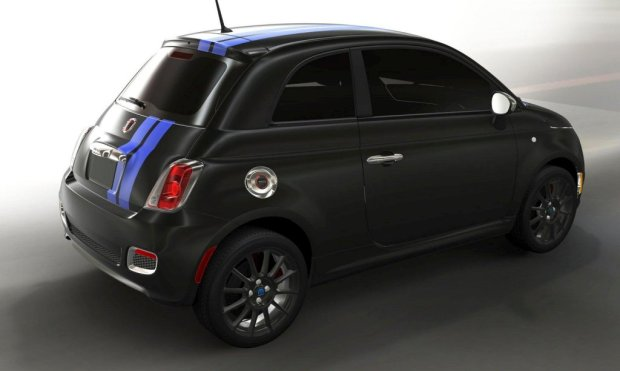 Fiat 500 by Mopar 2012 03