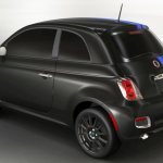 Fiat 500 by Mopar 2012 05