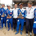 Rally-Dakar-2011-04