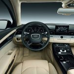Audi-A8L-Security-02
