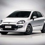 Fiat-Punto-My-Life-00