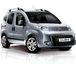Fiat-Qubo-My-Life-02