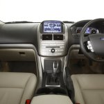 ford-territory-2011-04