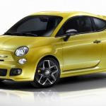 Fiat-500-Coupe-00
