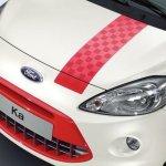 Ford-Ka-Grand-Prix-02