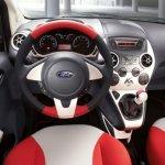 Ford-Ka-Grand-Prix-07