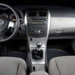 Toyota Corolla 2012 03