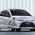 Toyota-Yaris-HSD-Concept-00
