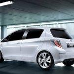 Toyota-Yaris-HSD-Concept-02