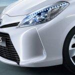 Toyota-Yaris-HSD-Concept-04