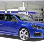 Volkswagen Golf R 04