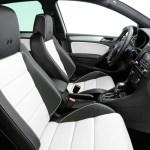 Volkswagen Golf R 09