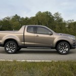 chevrolet-colorado-03