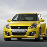 suzuki-swift-s-0