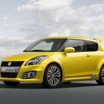 suzuki-swift-s-1